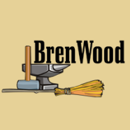 BrenWood