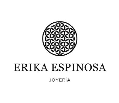 Erika Espinosa Joyeria