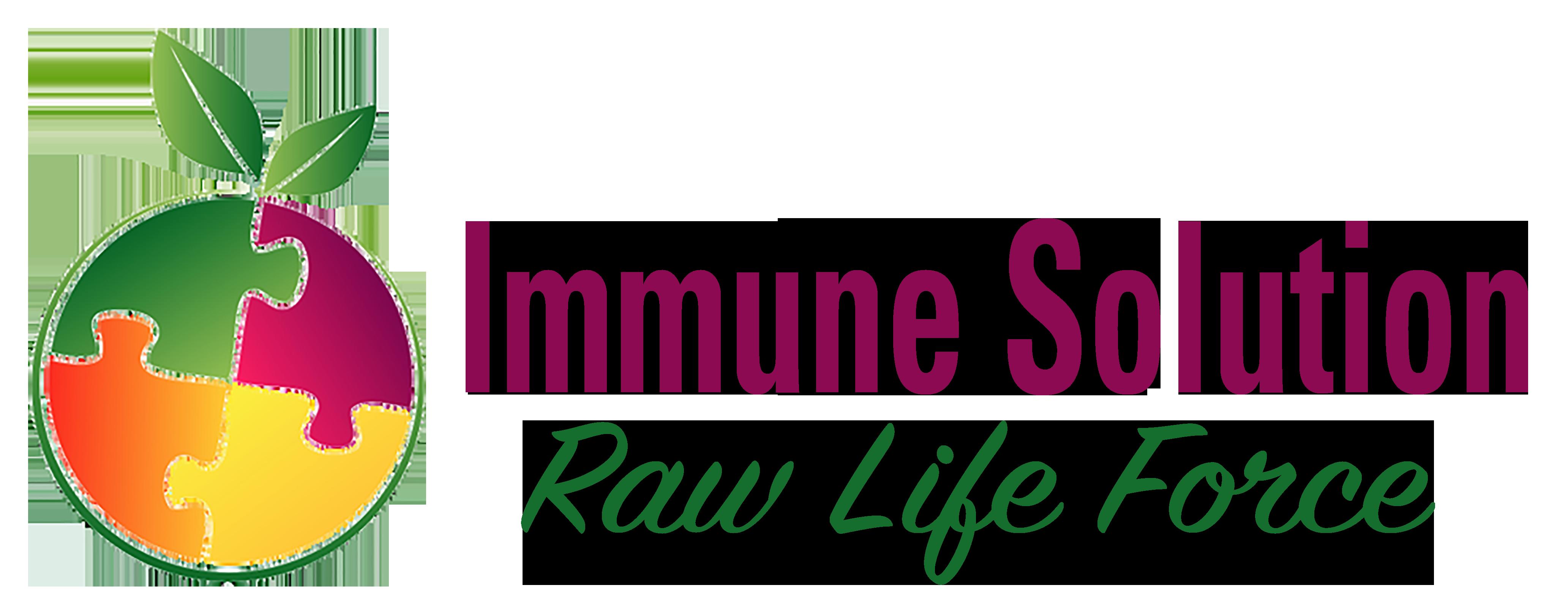 Immune Solutions