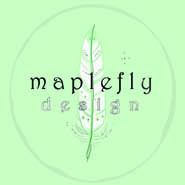 Maplefly Design