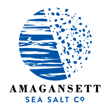 Amagansett Sea Salt Co.