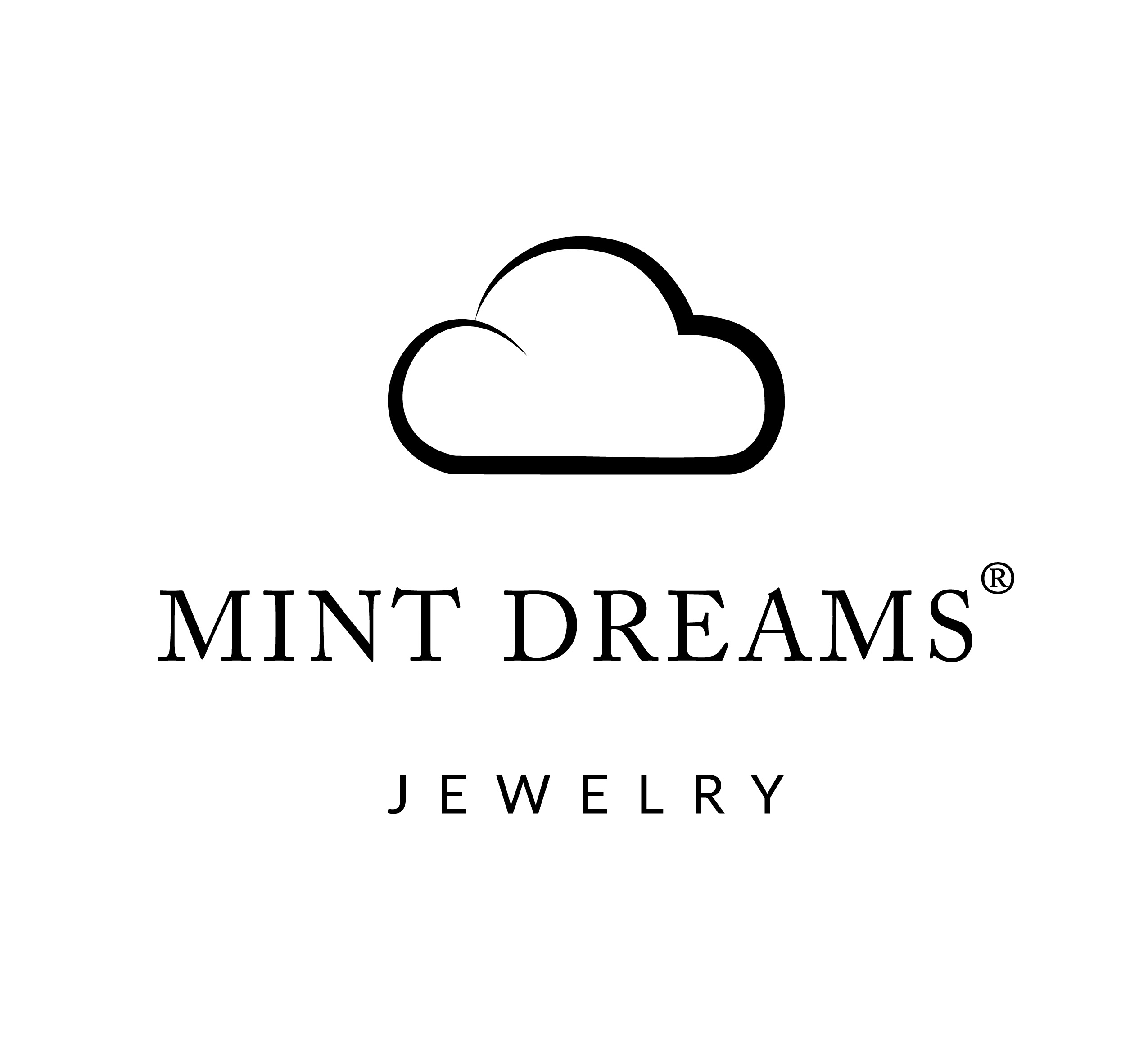 Mint Dreams