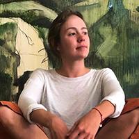 Stefanie Pullin
