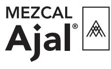 Mezcal AJAL