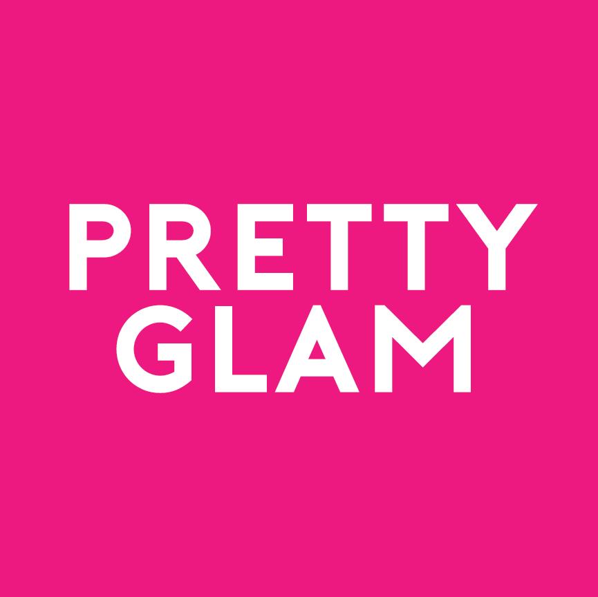 Pretty Glam Society