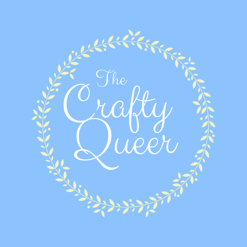 The Crafty Queer