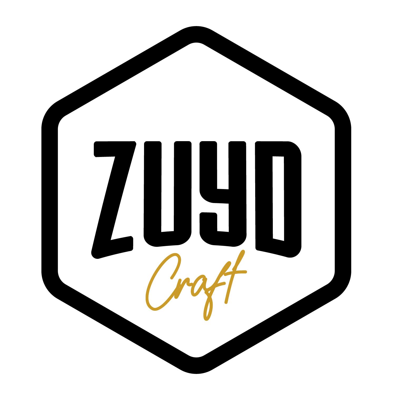 Brouwerij Zuyd