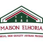 Maison Elhoria