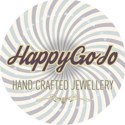 Happy GoJo