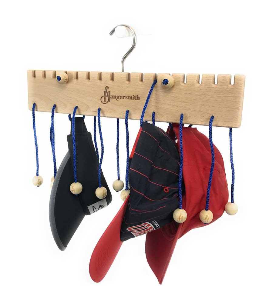 Hangersmith