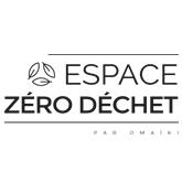 ESPACE ZÉRO DÉCHET