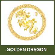 Golden Dragon Inc