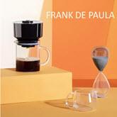 FRANK DE PAULA