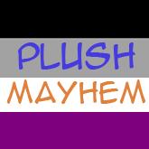 PlushMayhem