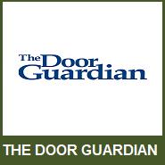 The Door Guardian