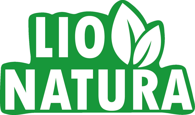 Lio Natura