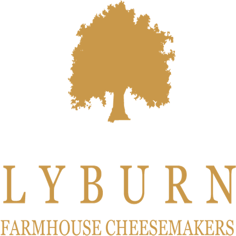 Lyburn Farmhouse Cheesemakers