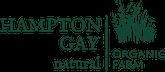 Hampton Gay Farm