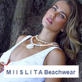 Miislita Beachwear