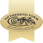 Netherend Farm