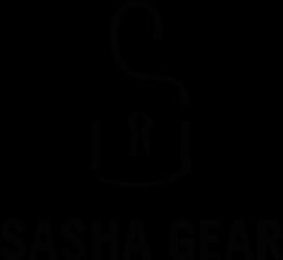 Sasha Gear