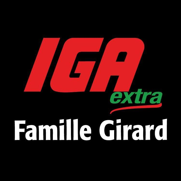 IGA Famille Girard Blainville