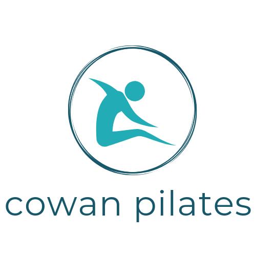 Cowan Pilates