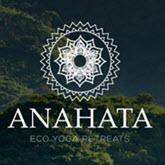 Anahata Eco Yoga Retreats