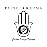 Painted Karma