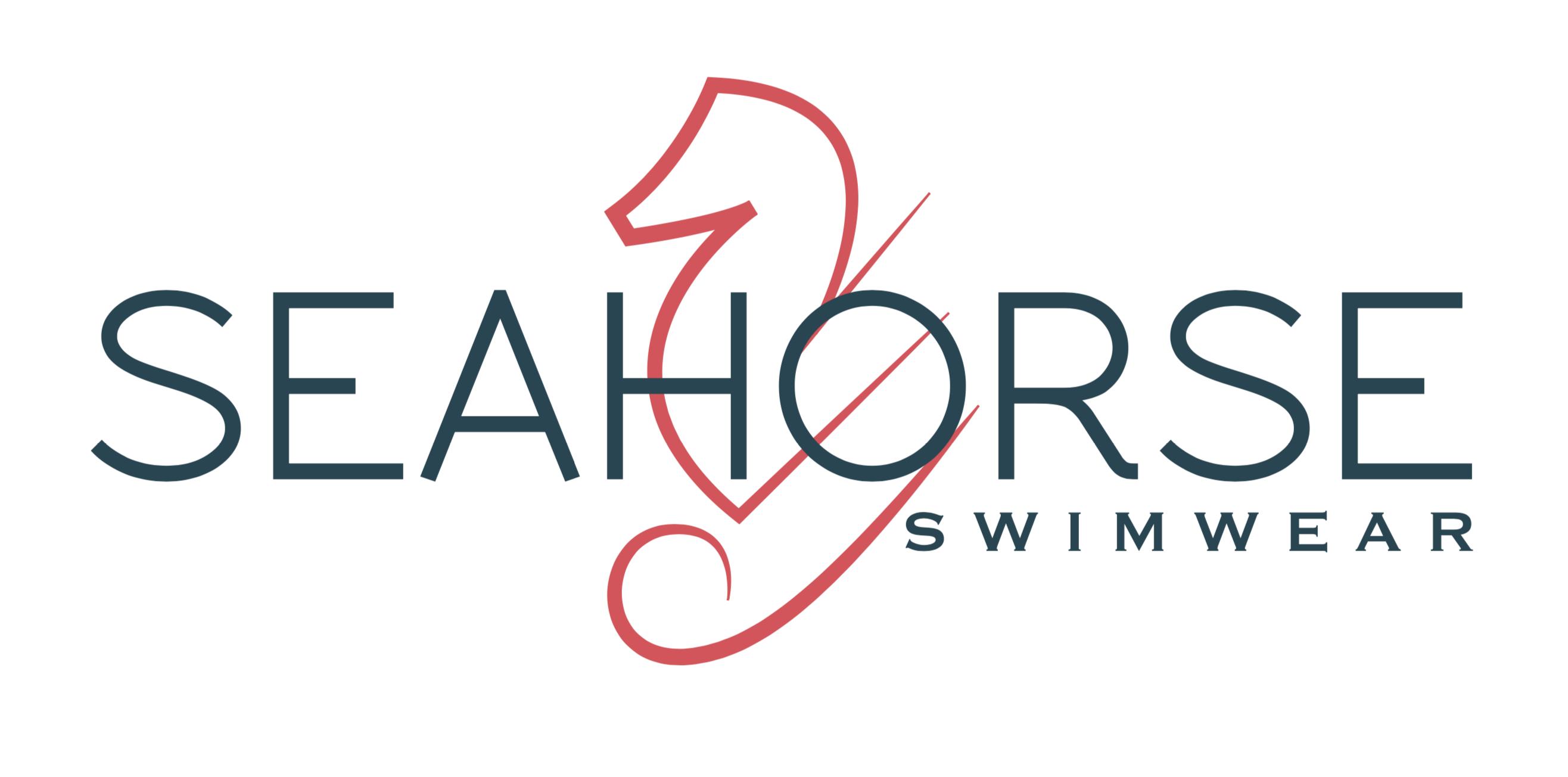 Seahorse Swimwear