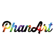PhanArt