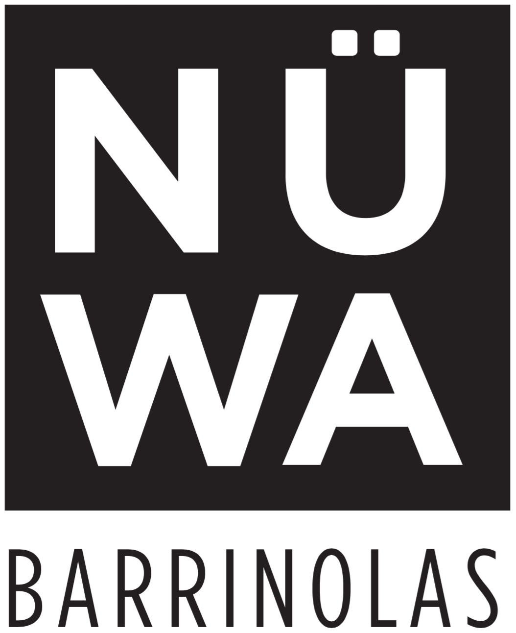 NÜWA & BARRINOLAS