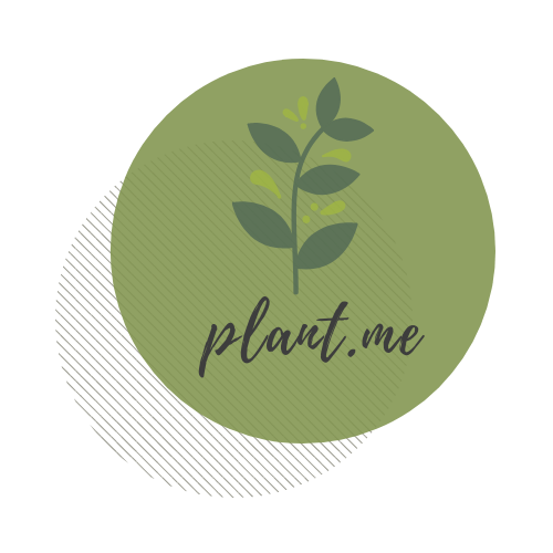 Plant.me