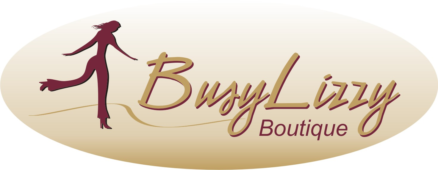 BusyLizzy Boutique