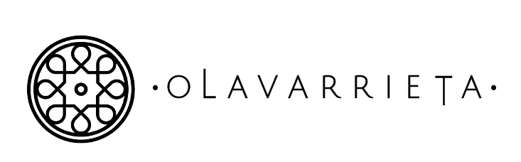Olavarrieta Jewelry