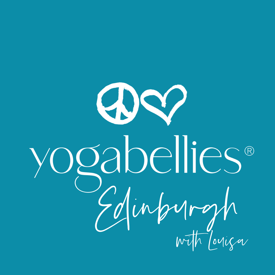 YogaBellies Edinburgh