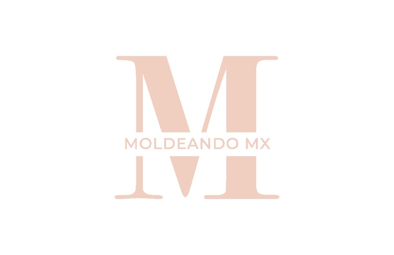 Moldeando MX