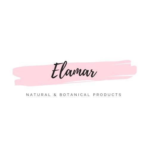 ELAMAR Natural&Botanic Products