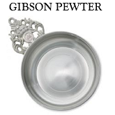 Gibson Pewter