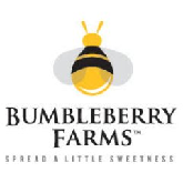 Bumbleberry Farms