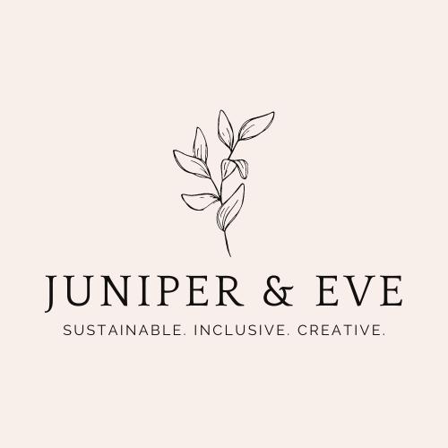 Juniper & Eve