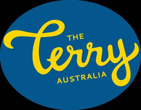 The Terry Australia