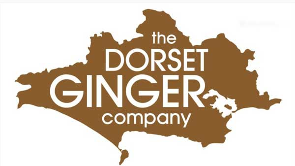 The Dorset Ginger Company