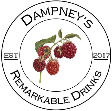 Dampney's Remarkable Drinks