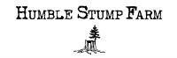 Humble Stump Farm