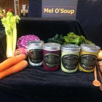 Mel O' Soup