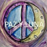 Paz y Luna
