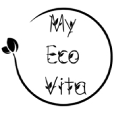 My Vita Bag