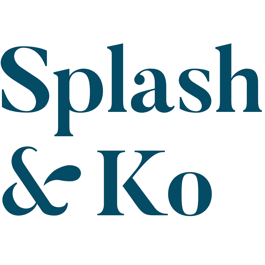 Splash & Ko
