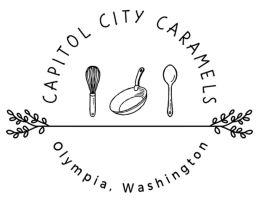 Capitol City Caramels